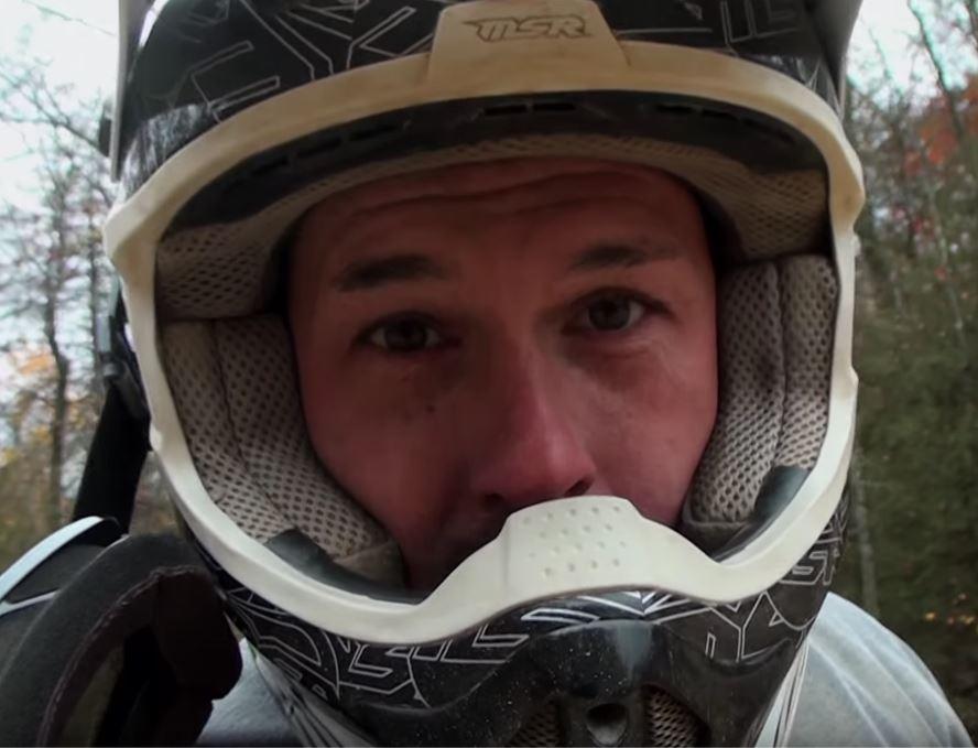 Fred-Willett from ATV Quad Squad